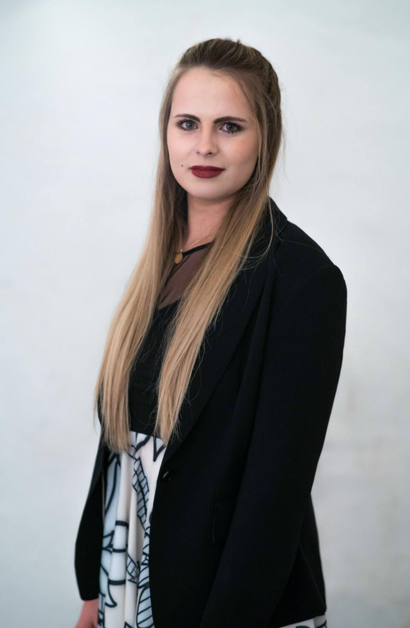 Antonella Gutbrod