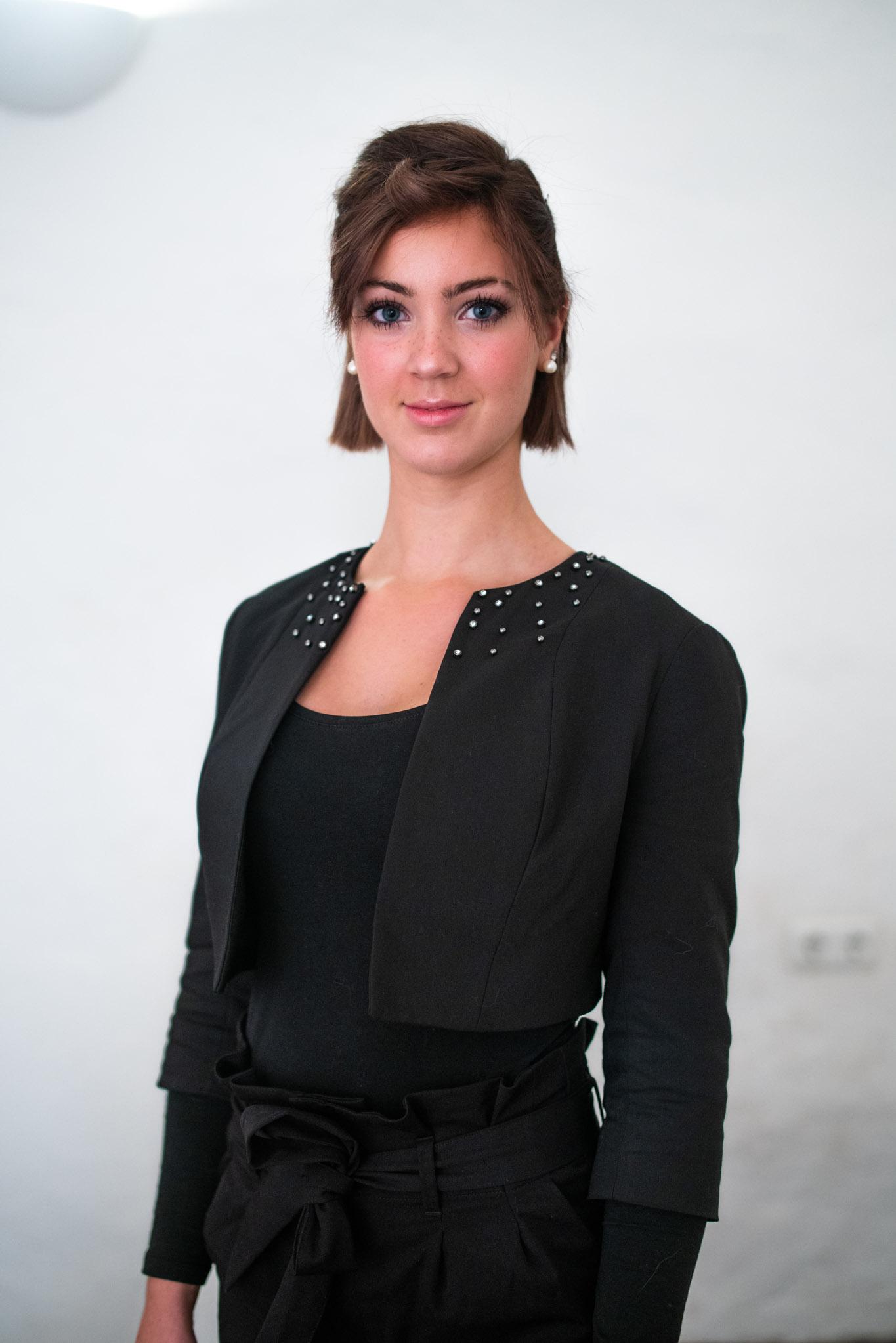 Viola Hentrich