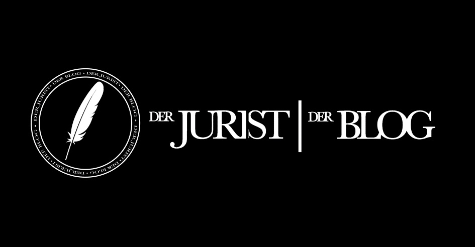DJDB_Leitfaden_für_Autoren_2020