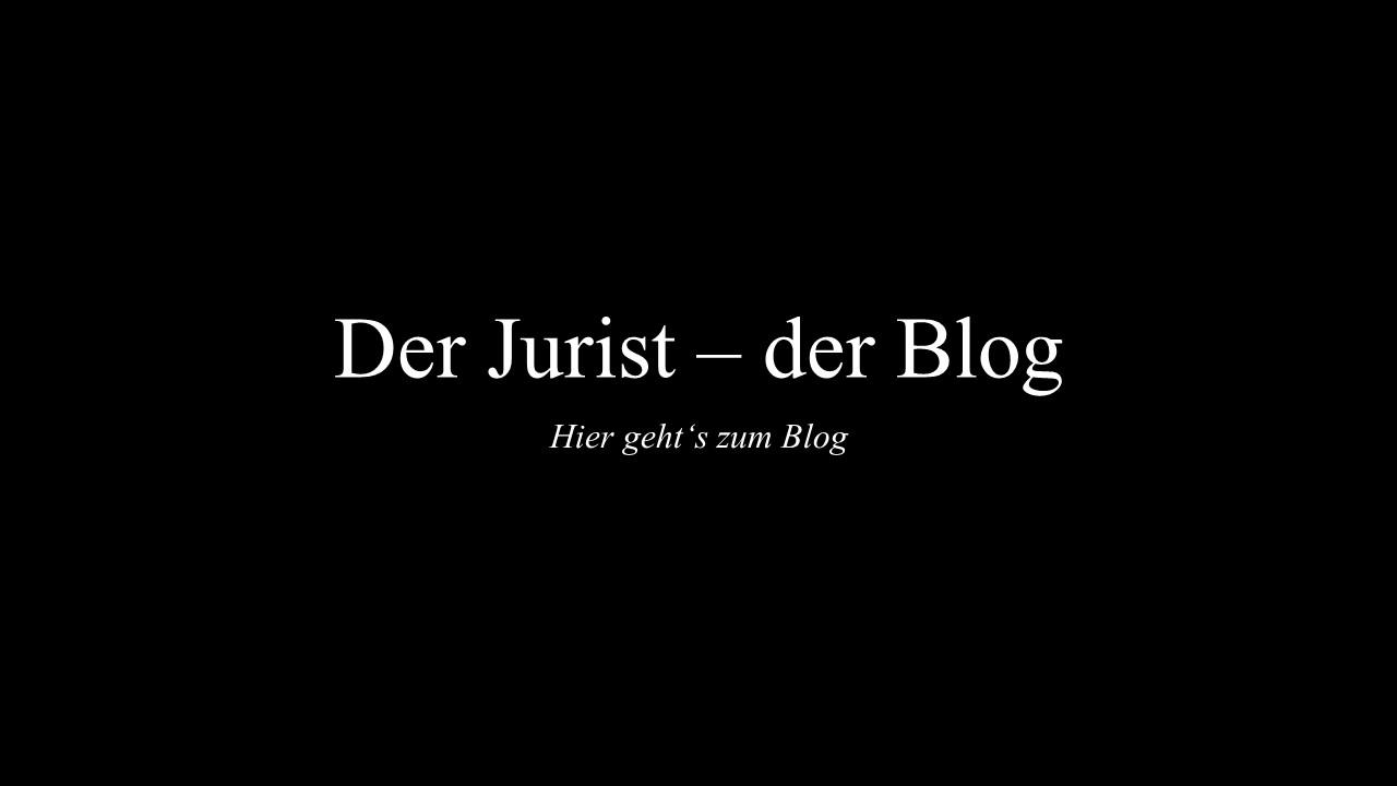 djdb_insta
